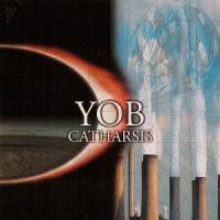 YOB-Catharsis