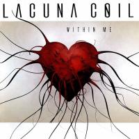 Lacuna Coil-Within Me (Compilation)