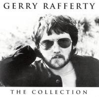 Gerry Rafferty-The Collection