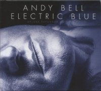 Andy Bell-Electric Blue (3CD Deluxe Expanded Edition)
