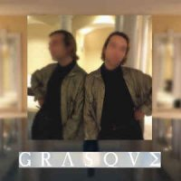 Choir Of Young Believers-Grasque