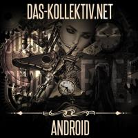 Das-Kollektiv.Net - Android mp3