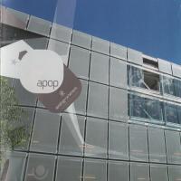 Apoptygma Berzerk-The Singles Collection (2CD)