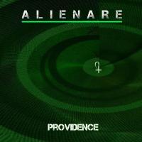 Alienare-Providence