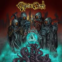 Cryptic Oath-Cryptic Oath