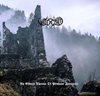 Voin Grim-An Eldest Throne Of Profane Fortress