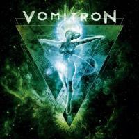 Vomitron-Vomitron 2