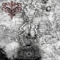 Sarastus-Enter The Necropolis