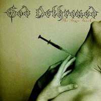 God Dethroned-The Toxic Touch
