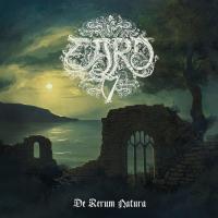 Eard-De Rerum Natura