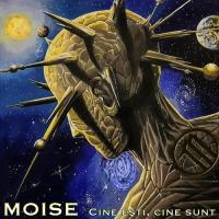 Moise-Cine Esti, Cine Sunt