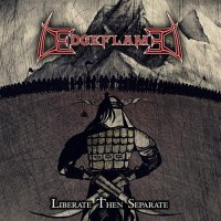 Edgeflame-Liberate Then Separate