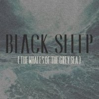 Black Sleep-The Whales Of The Grey Sea
