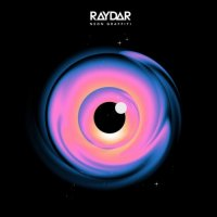 Raydar - Neon Graffiti mp3