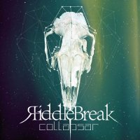 Riddlebreak-Collapsar