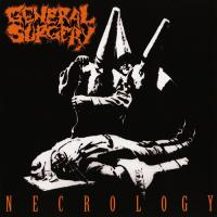 General Surgery-Necrology [Remastered 2011]