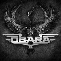 Osara-Apocalypse