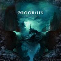 Orodruin-Ruins of Eternity