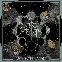 Astral Path-An Oath To The Void
