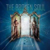 The Broken Soul-Грани Нашего Я