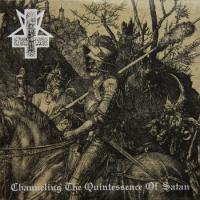 Abigor-Channeling the Quintessence of Satan
