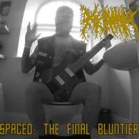 Dopehammer-Spaced: The Final Bluntier