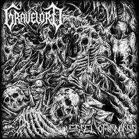 Gravelord-Vessels Of Innards