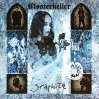 Closterkeller-Graphite  [English Language re-release]