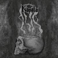 Kapala-Der Suchende