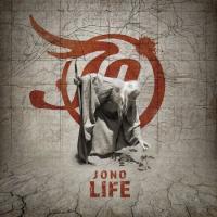 Jono-Life