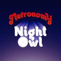 Metronomy-Night Owl (Remixes)