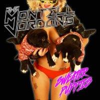 The Montell Jordans-Sweater Puppies