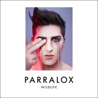 Parralox-Wildlife [Limited Edition]