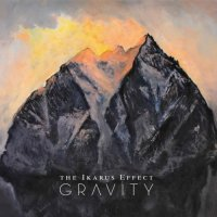 The Ikarus Effect-Gravity