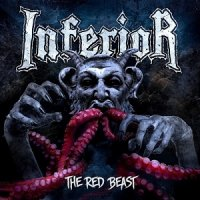 Inferior-The Red Beast