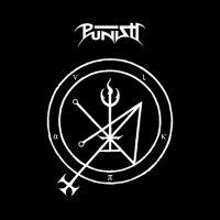 Punish-Panik