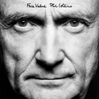 Phil Collins-Face Value (Deluxe Editon)