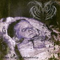 Coilwound-Under Whips Of Melancholy