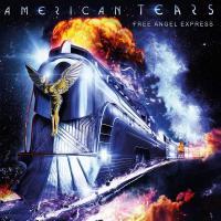 American Tears-Free Angel Express