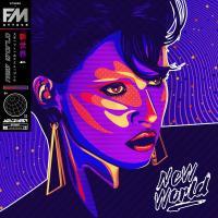FM Attack-New World