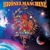 BroselMaschine-Elegy