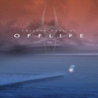 Twisted Destiny-Offlife