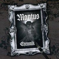 Mantus-Chronic (Compilation)