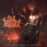 Sin Deliverance-Inquisition of Morality