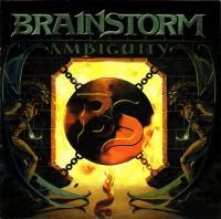 Brainstorm-Ambiguity