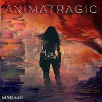 Mimelight-Animatragic