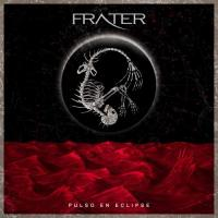 Frater-Pulso en Eclipse