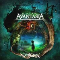 Avantasia-Moonglow [Deluxe Edition]