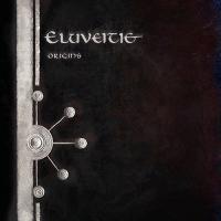 Eluveitie-Origins (Mailorder Edition)