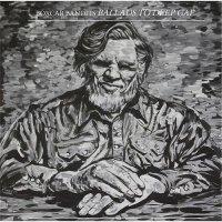 Boxcar Bandits-Ballads to Deep Gap (A Tribute to Doc Watson)